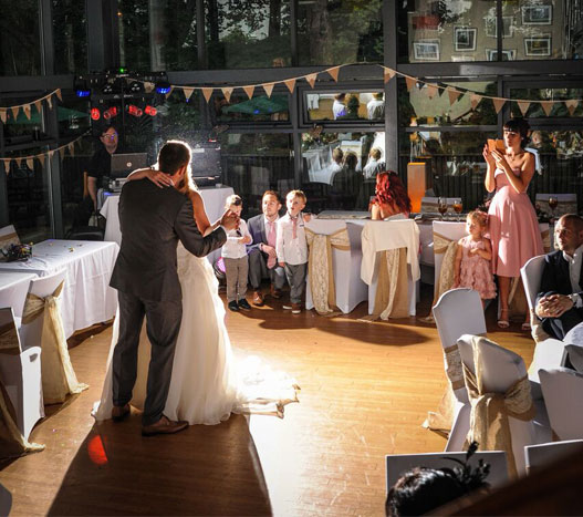 Forever Green Is Wedding Reception Venue And Hosts Civil Ceremonies